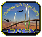 CRCS Logo_New_Alpha